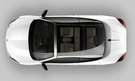 renault-megane-coupe-cabrio-09