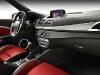 renault-megane-coupe-cabrio-01