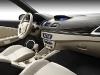 renault-megane-coupe-cabrio-06