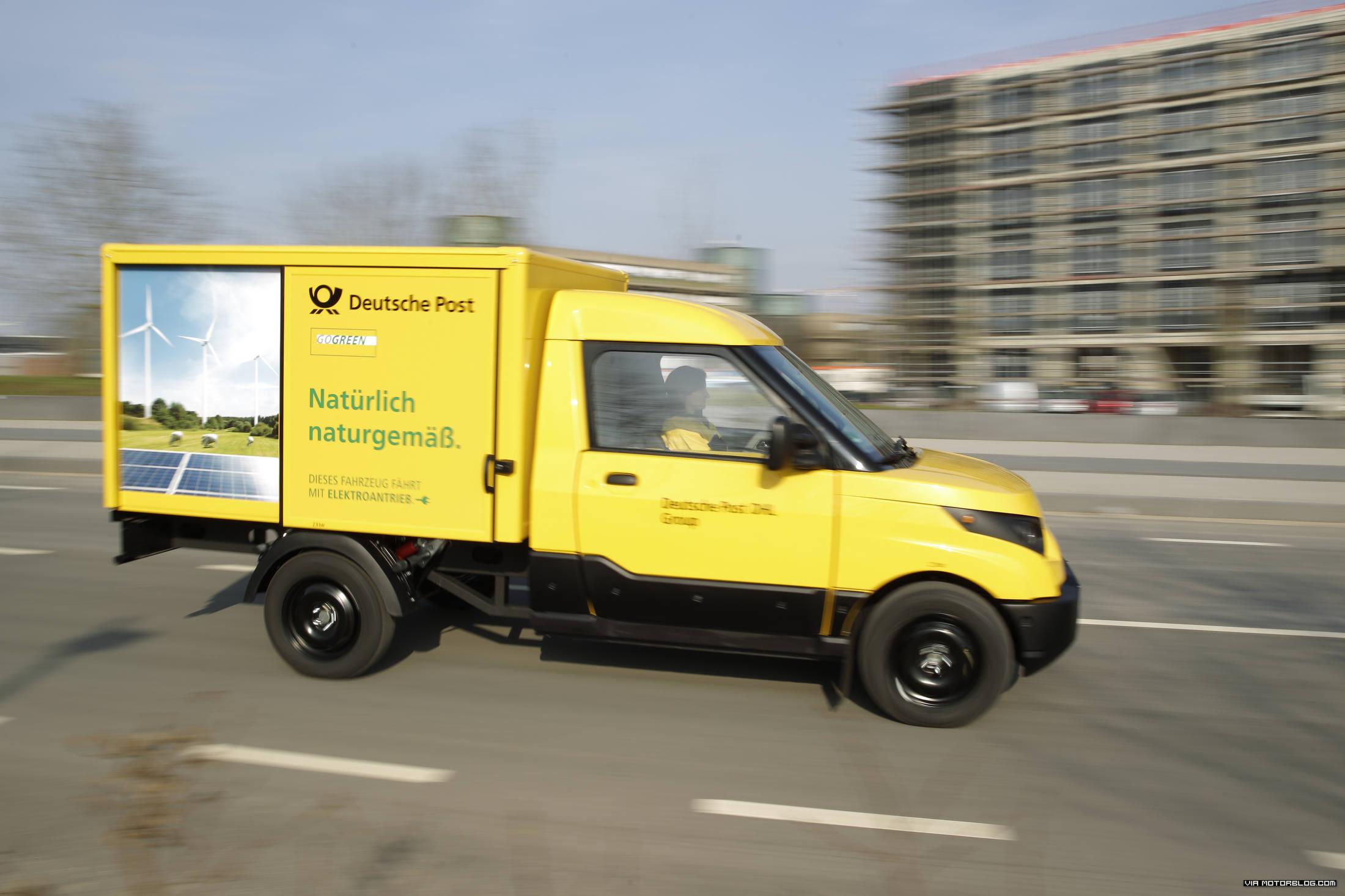 streetscooter elektroauto post-2018_1544