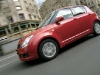 suzuki-swift-02