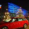 Standortsicherung: Audi investiert 1,9 Mrd in Ingolstadt und Neckarsulm