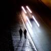 [Verkehr] Pendler: 60% aller Berufstätigen fahren in Deutschland per Auto zur Arbeit