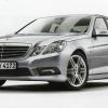 Aufwärtstrend: Daimler macht wieder Gewinn – 56 Mio Euro Profit