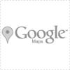 [Smart Mobility] Google Transit nun auch in München und Münster verfügbar