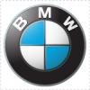 Das BMW M3 Coupé ist Geschichte – nach 40.000 verkauften Exemplaren