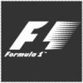 Formel 1: Hamilton gewinnt Großen Preis in Silverstone – Nico Rosberg zweiter