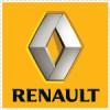 MotorBusiness   Renault-Nissan: Allianz mit Daimler auf der Kippe?