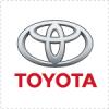 [Green Motor] Auf Testfahrt mit dem Toyota Auris Hybrid – Im Stadtverkehr liegt seine Stärke