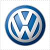 Roboteroffensive: VW will Produktion weiter automatisieren