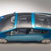 E-Cars: Auto-Lobbyist Wissmann fordert staatliche Förderung von Elektro-Autos