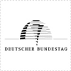E-Autos für Merkel & Co: Bundesregierung will Elektro-Autos anschaffen