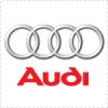 [MotorBusiness] Premium-Auto-Bauer geben Vollgas: Audi, BMW und Mercedes produzieren an Kapazitäts-Grenze