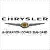 MotorBusiness | IPO-Fieber: Fiat-Tochter Chrysler startet Börsengang
