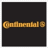 [GreenAutoNews] Conti macht in Akkus: Autozulieferer Continental sucht Partner zur Entwicklung von Batterien für Elektro-Autos