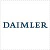 MotorBusiness | Daimler: Keine Werksferien im Sommer – Verstärkung durch 4.500 Ferienarbeiter