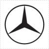 ADAC EcoTest: Testsieger Mercedes E 350 CDI BlueTEC glänzt mit Höchstpunktzahl