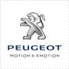 Peugeot: Französischer Kult-Hersteller mit neuem Marken-Image und Strategie