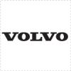 [Feature] Cross-Country-Modell aufgepeppt: Der neue Volvo XC70