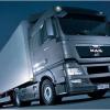 Nutzfahrzeuge: LKW-Markt bricht im Januar ein – Minus 13 Prozent