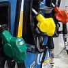 [GreenAutoNews] Benzin-Verbrauch: Einigung bei Kennzeichnung von Pkw-Energieverbrauch erzielt