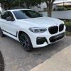 Motogramm: Das ist der neue BMW X4 #NewCars
