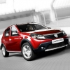 BEST CARS 2014 |Dacia, Skoda, Kia, Hyundai haben bestes Preis-Leistungsverhältnis