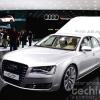 [MotorBusiness] Ingolstadt jubelt: Audi macht 478 Millionen Euro Gewinn