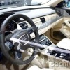 [motorTipp] Neuer Glanz für das Auto-Interieur: So klappt's auch mit der Innenraum-Pflege