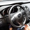 [motorTipp] Autopflege im Innenraum: Die besten Tricks gegen hartnäckigen Schmutz und Geruch