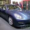 [MotorBusiness] Porsche will nach Cajun auch nächsten Porsche Panamera in Leipzig bauen