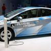 [Clean-Cars] Elektro-Mobilitätsgipfel: Verkehrsminister Ramsauer gegen Kaufprämie für Elektro-Autos