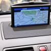 [Auto-Gadgets] Kaufberatung für Navis – unbedingt auf Zusatzfunktionen beim Navigationsgerät achten