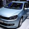 [Green Motor] Greenpeace fordert 3-Liter-Verbrauch beim neuen VW Golf