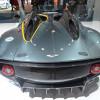 IAA 2013: Aston Martin CC100