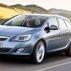 """Neuer Opel Astra kommt zur IAA 2015: """"Größte Modelloffensive der Unternehmensgeschichte"""""""