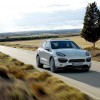 [Feature] Neuer Porsche Cayenne Hybrid