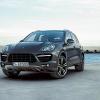 [Feature] Der neue Porsche Cayenne Turbo: Leichter und effizienter – aber aus dem Saulus wird kein Paulus