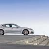 Hybrids | Porsche Panamera S E-Hybrid: Nur 4,4 l/100 km Verbrauch?