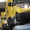 eCars: Innogy kauft 300 Streetscooter mit Brennstoffzelle
