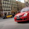 MotorBusiness: Gewinnsprung für VW-Partner Suzuki