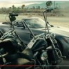 MotorSpots | Hammer-Spot von Mercedes zum Superbowl #VIDEO