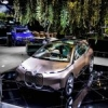 BMW zeigt BMW Natural Interaction beim MWC 2019 in Barcelona