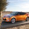 [Feature] Hyundai Veloster Coupé: Schluss mit der Langeweile