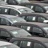 MotorBusinesss | ACEA-Studie: Auto-Verkäufe in Europa brechen weiter ein