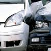 [Urteil]Achtung bei Kostenerstattung für Mietwagen nach Unfall: Schwacke-Wert zählt nicht