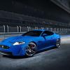 Supersportwagen Jaguar XKR-S: Stärkster Serienwagen der Marke aus England