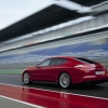 Familien-Sportler: Porsche Panamera Sportversion GTS kostet 40.000 Euro extra