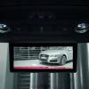 [AutoMotorTech] Audi verpasst Audi R8 e-tron einen digitalen Innenspiegel