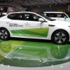 [Paris Motor Show] Die Eco-Stars von Paris: Golf Blue Motion, Audi A3 TCNG, Panda Natural Power, B-Klasse Natural Gas, Auris Hybrid